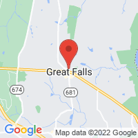 Pure Spa of Great Falls