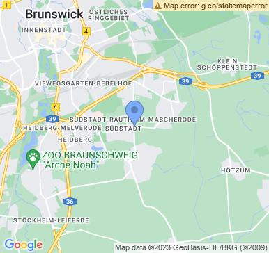 38126 Braunschweig