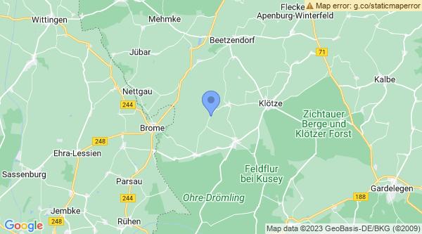 38486 Dönitz