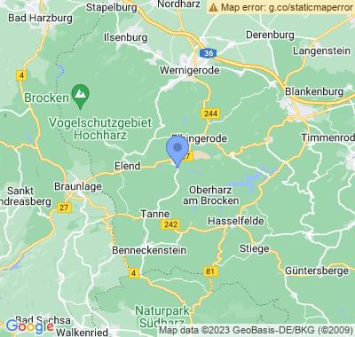 38875 Königshütte