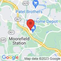 LaVida Massage - Ashburn, VA