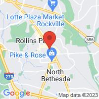 Tea Spa Wellness Center - Rockville