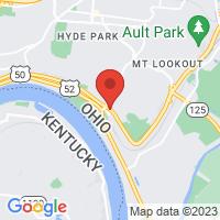 Modo Yoga Greater Cincinnati