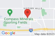 Curves - Kansas City, KS