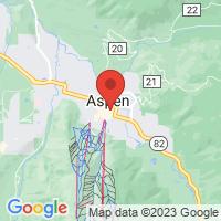 Pure Barre - Aspen