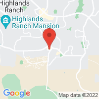 Elements Massage - Highlands Ranch