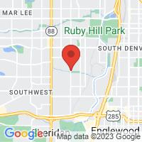Apex Movement Denver