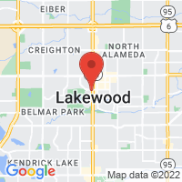 Hand and Stone Massage and Facial Spa Lakewood