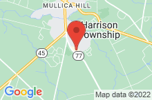 Hand & Stone Massage and Facial Spa - Mullica Hill