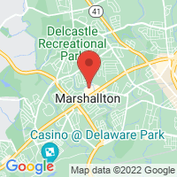 Hand & Stone Massage and Facial Spa - Wilmington