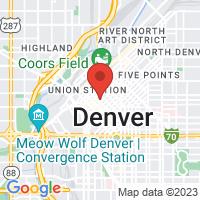 Club Form Denver