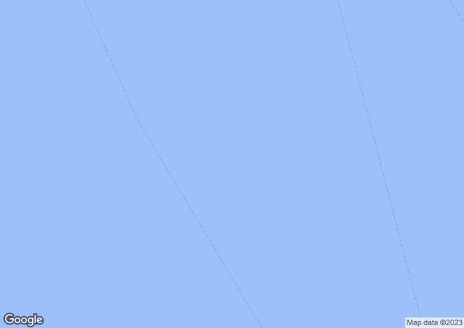 Map for KERASIA VILLA NO.2, Kerasia