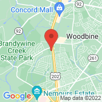Hand and Stone Massage and Facial Spa - Brandywine
