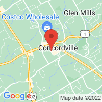 Hand & Stone Massage and Facial Spa- Glen Mills