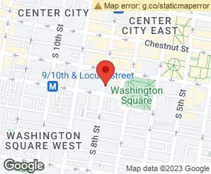 http://maps.google.com/maps/api/staticmap?center=39.947326%2C-75.154311&language=en&zoom=15&markers=shadow%3Atrue%7Cicon%3Ahttp%3A%2F%2Fd1lf0h1wlh3cdl.cloudfront.net%2Fimg%2Fbiz_details_map_marker.png%7C39.947326%2C-75.154311&client=gme-yelp&sensor=false&size=298x245&signature=5RQyz7_SshKwBeBOA_grcN1RIEU=
