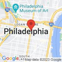 Seraphim Wellness Philadelphia