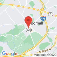 Hand & Stone Massage and Facial Spa- Broomall