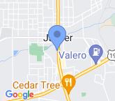 391 S Wheeler St.  Jasper Texas 75951