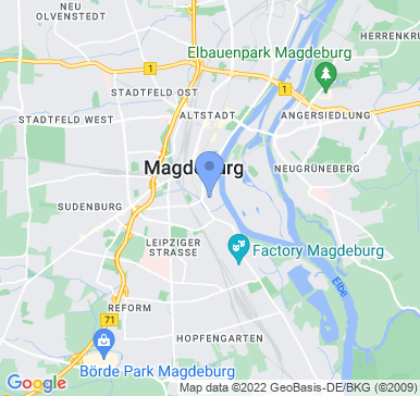 39104 Magdeburg