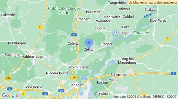 39326 Zielitz
