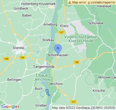 39524 Schönhausen (Elbe)