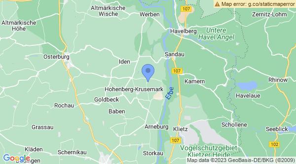 39596 Schwarzholz