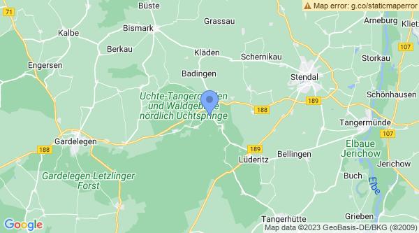 39599 Vinzelberg