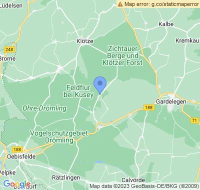 39649 Jeggau
