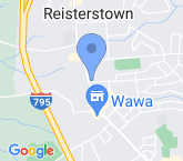 4 Glyndon Drive, Suite 2-E, Reisterstown, Maryland 21136