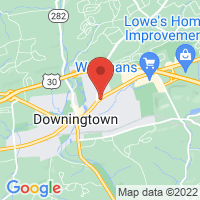 Healing Hands Massage, Inc. - Downingtown
