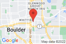 Spavia - Boulder