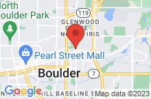 Elements Therapeutic Massage- Boulder