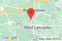 Restore Cryotherapy - Lancaster