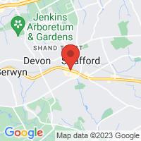 Toppers Spa/Salon Devon