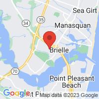 NJ Shore Fit