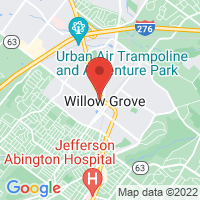 Hand and Stone Massage and Facial Spa -  Willow Grove