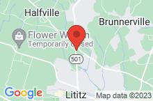 Curves - Lititz, PA