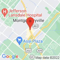 Hand & Stone Massage and Facial Spa - Montgomeryville
