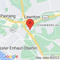 Orangetheory Fitness Harrisburg , PA #0610