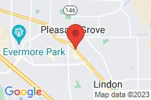 Curves - Pleasant Grove, UT