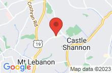 Curves - Castle Shannon, PA