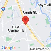 Hand & Stone East Brunswick
