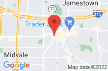 Hand and Stone Massage & Facial - Midvale, UT