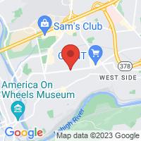 Lehigh Valley Yoga Studio