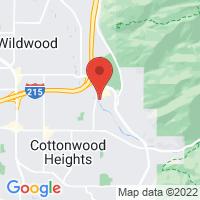 Mountainside Spa - Massage & Facial