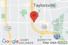 Curves - Taylorsville, UT