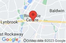 Elements Therapeutic Massage - Rockville Centre