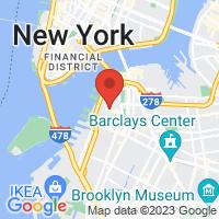 Scott J AVEDA Salon & Spa - Brooklyn Heights