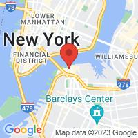 NYC Massage and Healing