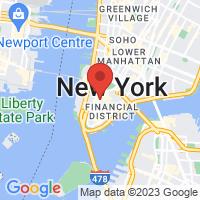 Studio Esthetique - Manhattan